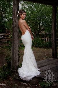 24 best katie may images on pinterest wedding dress With katie may wedding dress