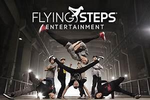 Flying Steps München : flying steps entertainment website ~ Pilothousefishingboats.com Haus und Dekorationen