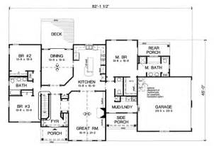 homes plans house plan 24748 at familyhomeplans com