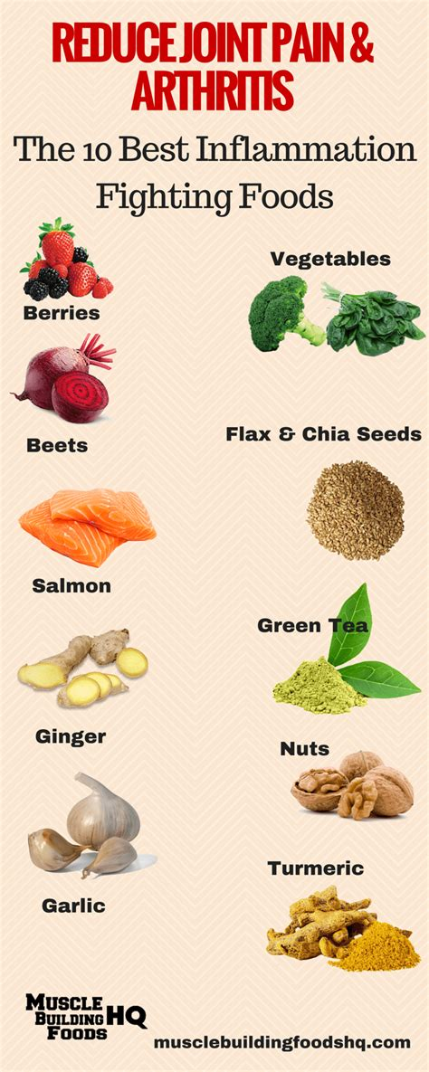 Best Anti Inflammatory Foods. Flirty Good Morning Text Messages. Top Hotel And Restaurant Management Colleges. Breast Augmentation Nashville Tn. Broker Insurance Companies Citation Ultra Jet. Corrosive Storage Cabinets Law Office Billing. Tummy Tucks In Michigan Pc Support Specialist. California Health Insurance Brokers. Locksmith In Littleton Co Online School Utah