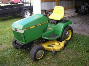 deere 265 tractor deere 260 e cighq