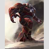 Avengers 2 Concept Art Hulkbuster   761 x 960 jpeg 63kB