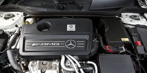 a45 amg motor 2017 mercedes a45 amg redesign specs and price 2019