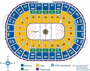 Nyc Withholding Tables Boston Bruins Seat View Brokeasshome Com