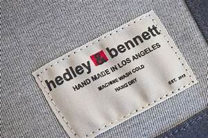 78 best images about APRONS by Hedley and Bennett on ...