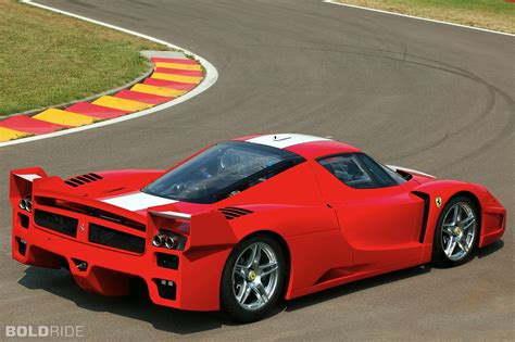 2005 Ferrari Fxx Supercars Supercar Race Cars Racing W