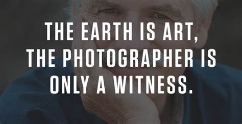 Famous Quotes About Photography. Quotesgram