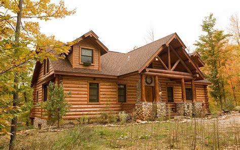 log cabin paneling log siding log cabin siding and knotty pine paneling