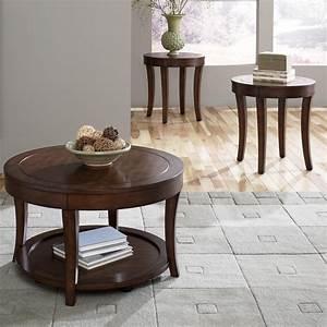 Mahogany coffee table set coffee table design ideas for Mahogany coffee table set
