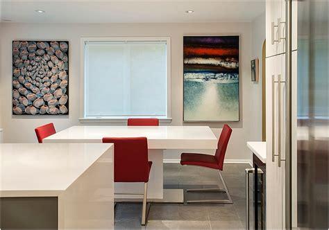 interior designer philadelphia philadelphia interior design tips on framing and hanging wpl interior design