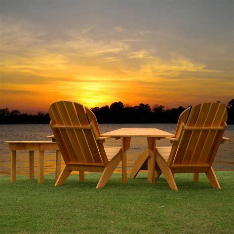 rocking chair kits home depot mpfmpf almirah beds