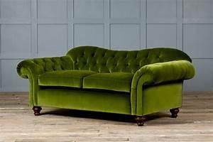 green velvet tufted sofa furniture adorable green velvet With green tufted sectional sofa