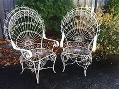 1000 images about patio furniture on outdoor