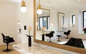 a quel coiffeur parisien confier le soin de changer de With quel couleur pour un salon 14 coiffeur fashion55plus fr