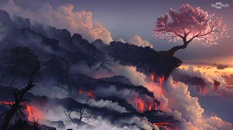 Breathtaking Wallpaper Hd Wallpapersafari