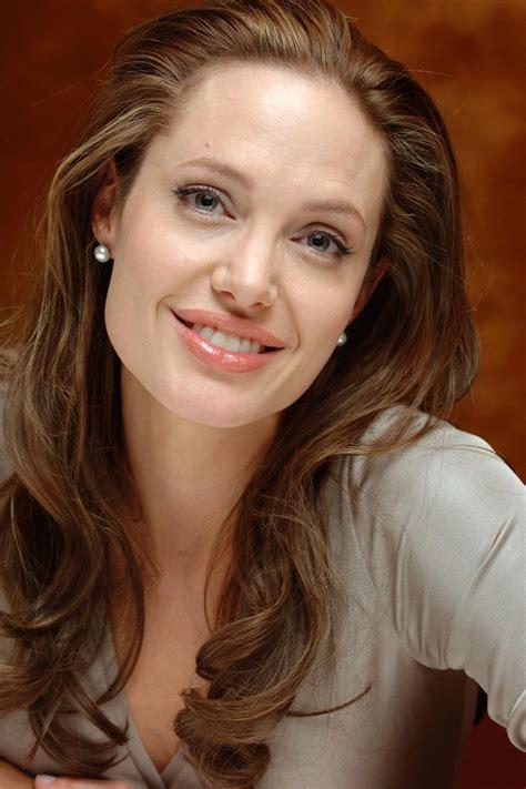 Angelina Jolie   NewDVDReleaseDates.com