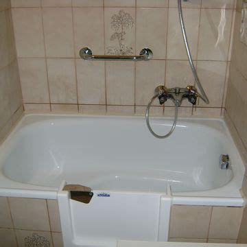Welche Tuer Passt Zu Wanne Und Bad by Badewannent 252 Ren Magicbad Die T 252 R F 252 R Ihre Badewanne