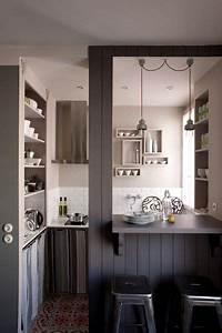 La Petite Cuisine : petite cuisine quip e id es et conseils pour gagner de ~ Melissatoandfro.com Idées de Décoration