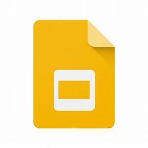 App Highlight  Google Slides
