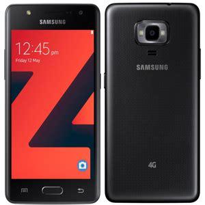 varindia samsung unveils z4 tizen powered 4g smartphone