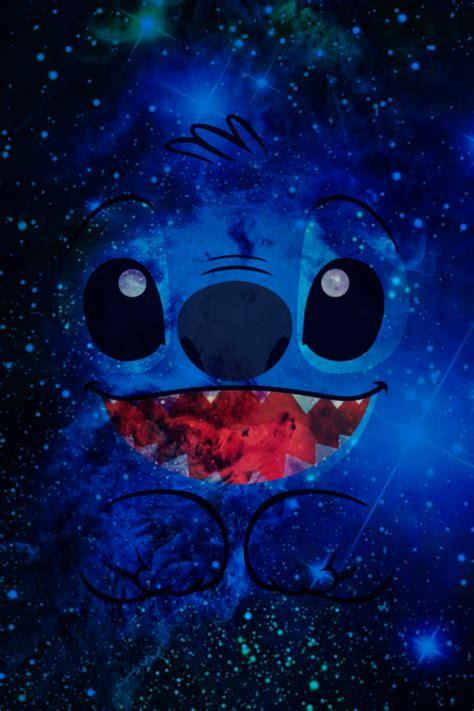 resultado de imagen  stitch galaxy stich galaxys
