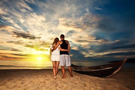 Honeymoon Destinations, Tips + Ideas Groomsadvicecom