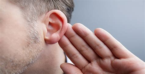 workers comp    hearing loss burg