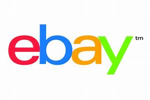 Ebay Kleinanzeigen Logo : ebay erhebt geb hren auf kleinanzeigen ~ Markanthonyermac.com Haus und Dekorationen