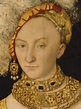 bensozia: Lucas Cranach the Elder