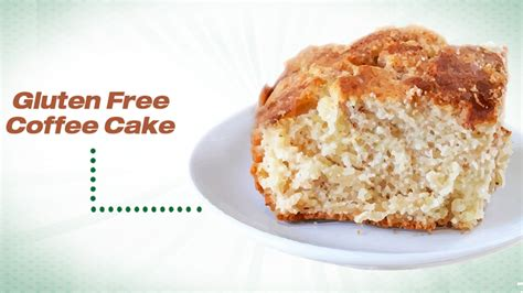 Gluten Free Coffee Cake Recipe Dunkin Donuts Coffee Label Event French Industrial Table Grey Double Trunk Fundraiser Square Round Melbourne