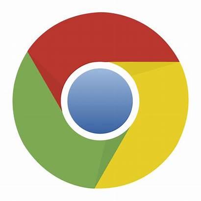 Google Chrome 1024 Logos Clicar Abaixo Salvar