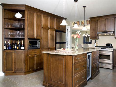 modele cuisine bois moderne free modele salle de bain moderne lgante sobrit cuisine