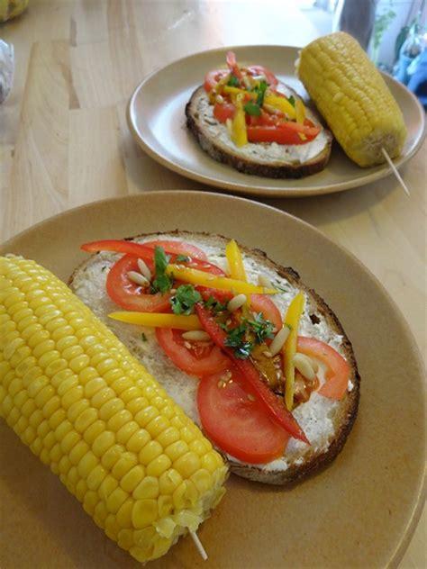cuisine moldave recette végétarienne une moldave en cuisine