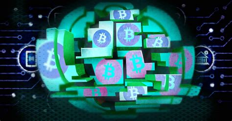 An application specific integrated circuit (asic) is a computer circuit that's been customized for one specific purpose. Bitcoin Is Becoming More Decentralized, Indicates New ...