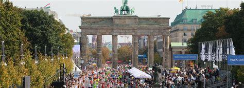 berlin marathon results adventure marathon
