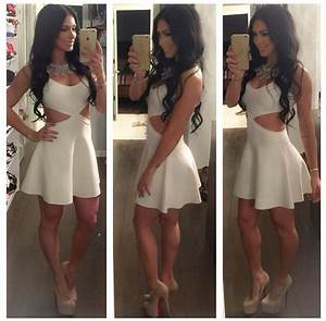 17 Best images about Bella Falconi on Pinterest | Glute ...