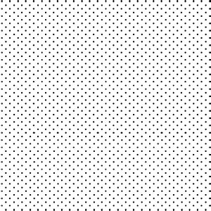 dot templates polka dot overlay 13 free digital scrapbooking template image commercial use