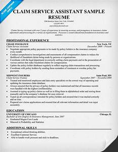 essay on environmentalism l3 student paper With independent insurance adjuster resume
