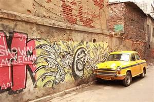 Wallpaper For Home Wall In Kolkata