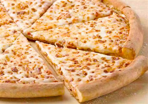 Cheese Pizza Placentia