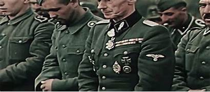 Ss Waffen Ww2 Snafu Hitler Jews Jesus
