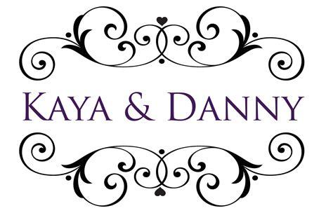 free monogram template trouble designs wedding monograms wine bottle label for kaya