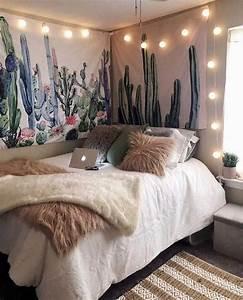 70, Surprising, Bedroom, Decor, Design, Ideas, Will, Make, Your, Sleep, Asleep, 53, 002