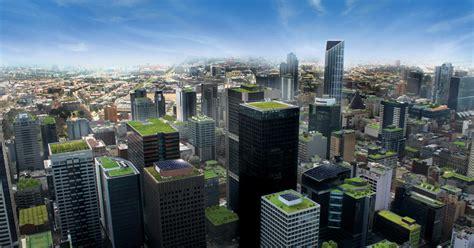growing greener cities pursuit   university