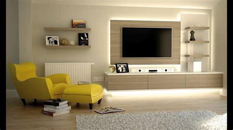 Stylish wall mount tv corner stand ideas 2018 ! tv unit