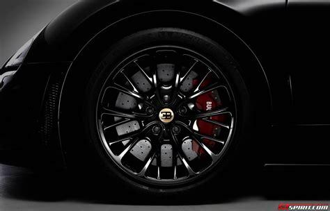 Legends Bugatti