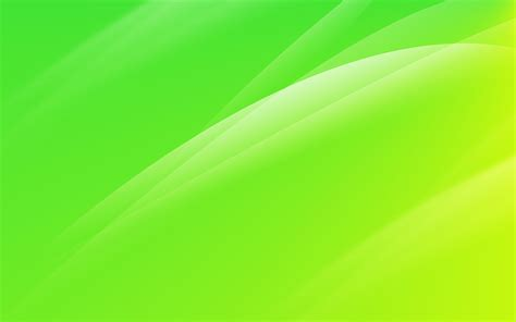 light green wallpaper hd   light