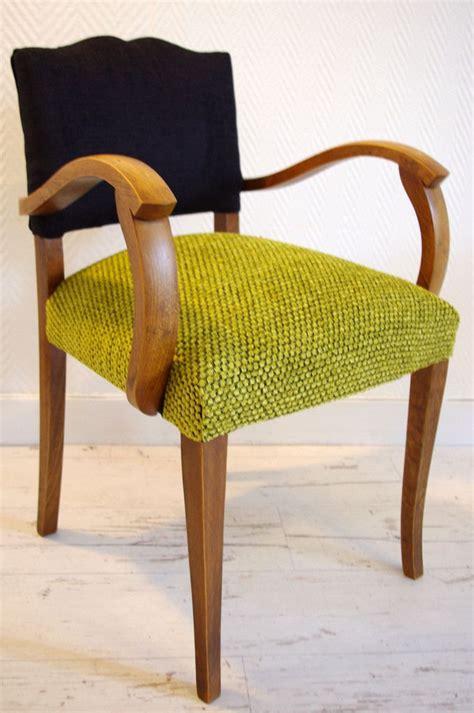 chaise voltaire armchair upholstery diy der schaukelstuhl klassik bis