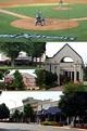 Springdale, Arkansas - Wikipedia