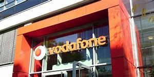 Vodafone Handy Rechnung : vodafone kunden wurde falscher lte traffic in ~ Themetempest.com Abrechnung